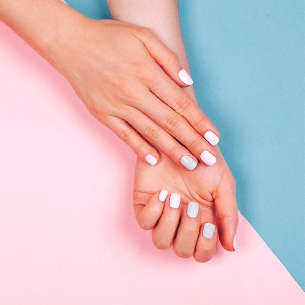 fi-spa-nails-3 - First Impressions Salon & Spa